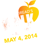 Project Bread's Walk for Hunger logo