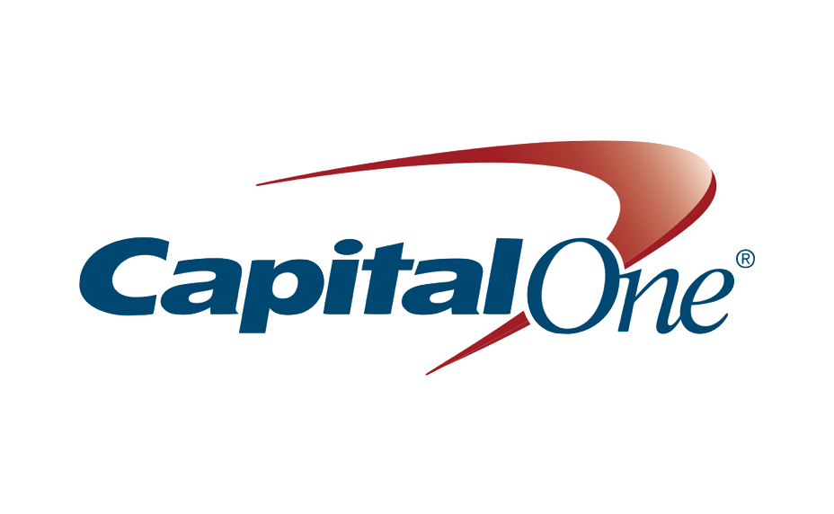 capitalone-logo-transparent